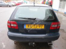 Voir les photos Véhicule utilitaire Volvo V40 1.8, Airco