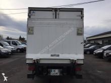 Zobaczyć zdjęcia Pojazd dostawczy Nissan Atleon 35.15