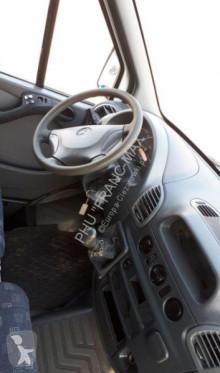 Voir les photos Véhicule utilitaire Mercedes Sprinter CDI 146.000 PRZEBIEGU