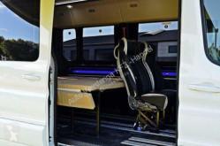 Voir les photos Véhicule utilitaire Ford Transit 9-Sitze EXCLUSIV Automatik