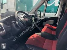 Ver as fotos Veículo utilitário Fiat Ducato L2H2 JTD 130 CV