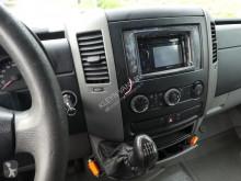 View images Volkswagen Crafter 2.5 TDI van