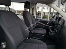 Voir les photos Véhicule utilitaire Mercedes Vito 114 CDI Tourer L 5 Sitze AHK TEMPOMAT