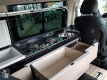 Voir les photos Véhicule utilitaire Mercedes V 250 d Marco Polo 4MATIC AMG LINE AHK EASY UP