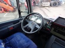 Voir les photos Autobus Mercedes 614 Vario Passenger Bus 23 Seats Good Condition