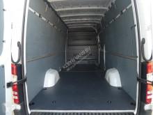 Преглед на снимките Лекотоварен автомобил Mercedes Sprinter 313 CDI l3h2, maxi, airc