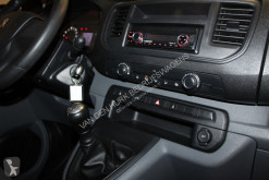 Voir les photos Véhicule utilitaire Peugeot Expert € 138,- p/m* 1.6 L3H1 Long Cruise/Airco