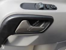Voir les photos Véhicule utilitaire Mercedes Sprinter 314 CDI l2h2 airco pdc
