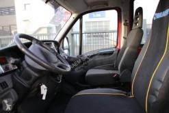 Bekijk foto's Bedrijfswagen Iveco Daily 50C15