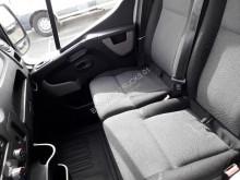 Voir les photos Véhicule utilitaire Renault Master CCb 135.35 CC FOURGON 20 M3