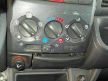 Voir les photos Véhicule utilitaire Fiat Ducato 2.8 JTD