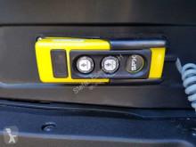 Voir les photos Véhicule utilitaire Iveco Daily 35 S 14 3-Seitenkipper, Klima, AHK 3,5 to