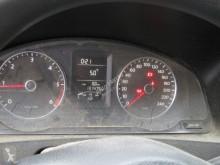 Преглед на снимките Лекотоварен автомобил nc T5 Topzustand keine Beulen