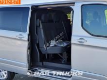 Voir les photos Véhicule utilitaire Ford Transit 2.0 TDCI 130PK L2H1 Limited Automaat DC Navigatie Camera Cruise L2H1 4m3 A/C Double cabin Towbar Cruise control