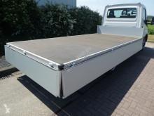 Voir les photos Véhicule utilitaire Iveco Daily 50 C 15 3.0 liter