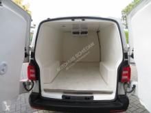 Voir les photos Véhicule utilitaire Volkswagen Transporter 2.0 TDI L2H2 Trendline KOELWAGEN