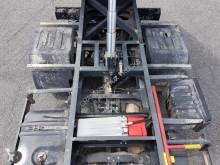 Voir les photos Véhicule utilitaire Nissan Cabstar 35.11