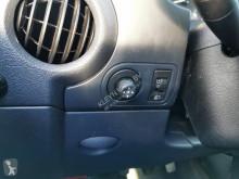 Voir les photos Véhicule utilitaire Citroën Berlingo 1.6 HDi