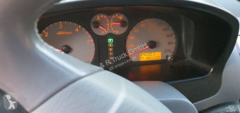 Zobaczyć zdjęcia Pojazd dostawczy Hyundai Terracan