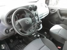 Zobaczyć zdjęcia Pojazd dostawczy Mercedes Citan 109 CDI
