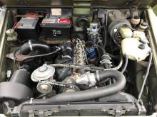Zobaczyć zdjęcia Pojazd dostawczy Peugeot P4