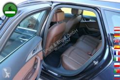 Voir les photos Véhicule utilitaire Audi A6 Avant 3.0 TDI quattro S tronic NAVI BUSINES-P