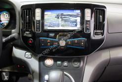 Voir les photos Véhicule utilitaire Nissan NV200