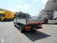 Vedere le foto Veicolo commerciale Iveco Daily 50C11