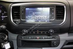 Zobaczyć zdjęcia Pojazd dostawczy Peugeot Expert 2.0 HDI 150 pk L2 Inrichting/Omvormer/360Gr.Camera/Zwaailampen/Cruise/Airco