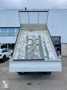 Voir les photos Véhicule utilitaire Renault Master Propulsion 2.3 DCI 165