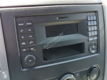 View images Mercedes Sprinter 313 l2h2 airco 130pk van