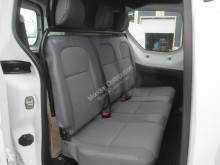 Zobaczyć zdjęcia Pojazd dostawczy Citroën Berlingo 21 L2 1.6 HDI 90 CABINE APPROFONDIE CONFORT