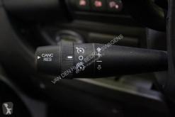 Voir les photos Véhicule utilitaire Citroën Jumper 2.0 162 pk L2H2 Standkachel/270Gr.Deuren/Stoelverw./Cruise/PDC/Airco/Trekhaak