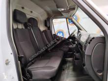 Voir les photos Véhicule utilitaire Opel Movano 2.3 CDTI 125