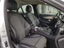 Voir les photos Véhicule utilitaire Mercedes C 200d AVANTGARDE+LED+SPUR+TOTW+ NAVI+SHD+PARK+S