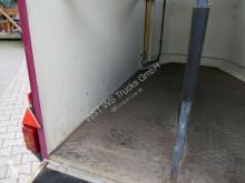 Vedere le foto Veicolo commerciale Westfalia Jupiter 120