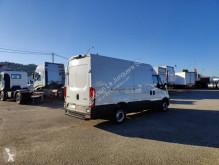 Zobaczyć zdjęcia Pojazd dostawczy Iveco Daily 35S16