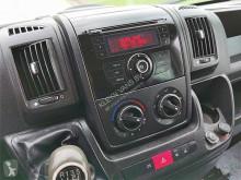 Vedere le foto Veicolo commerciale Citroën Jumper 3.0 ltr!! 35 dubb cabi