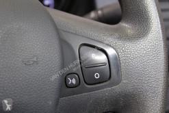 Voir les photos Véhicule utilitaire Opel Vivaro 1.6 CDTI Inrichting L+R/Navi/Cruise/PDC/Airco