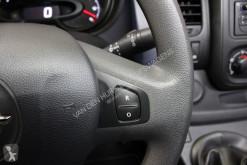 Voir les photos Véhicule utilitaire Opel Vivaro 1.6 CDTI 126 pk TOPSTAAT! Cruise/Airco/Bluetooth