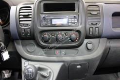 Zobaczyć zdjęcia Pojazd dostawczy Opel Vivaro 1.6 CDTI L2H1 Trekhaak/PDC/Cruise/Airco