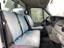 Zobaczyć zdjęcia Pojazd dostawczy Renault Master 120 DCI