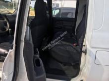 Zobaczyć zdjęcia Pojazd dostawczy Mitsubishi L 200