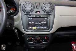 Voir les photos Véhicule utilitaire Dacia Dokker 1.5 dCi 90 pk Navi/Airco/Metallic