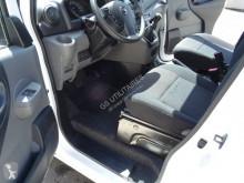 Vedere le foto Veicolo commerciale Nissan NV200 1.5 DCI 110