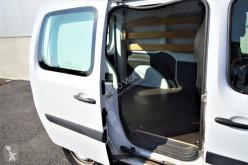 Vedere le foto Veicolo commerciale Mercedes Citan Navigatie*Airco*electrische spiegels en ruiten