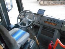 Ver as fotos Camioneta Mercedes 709 Passenger Bus 28 Seats
