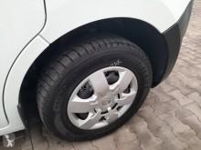 View images Renault Master van