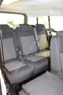 Voir les photos Véhicule utilitaire Peugeot Expert € 388,- p/m* 1.6 BlueHDI 116 pk L3H1 (Incl. BPM, Excl. BTW) Combi/Kombi/8 Persoons/8 P/Traveller
