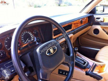 Преглед на снимките Лекотоварен автомобил Jaguar Soverino V6